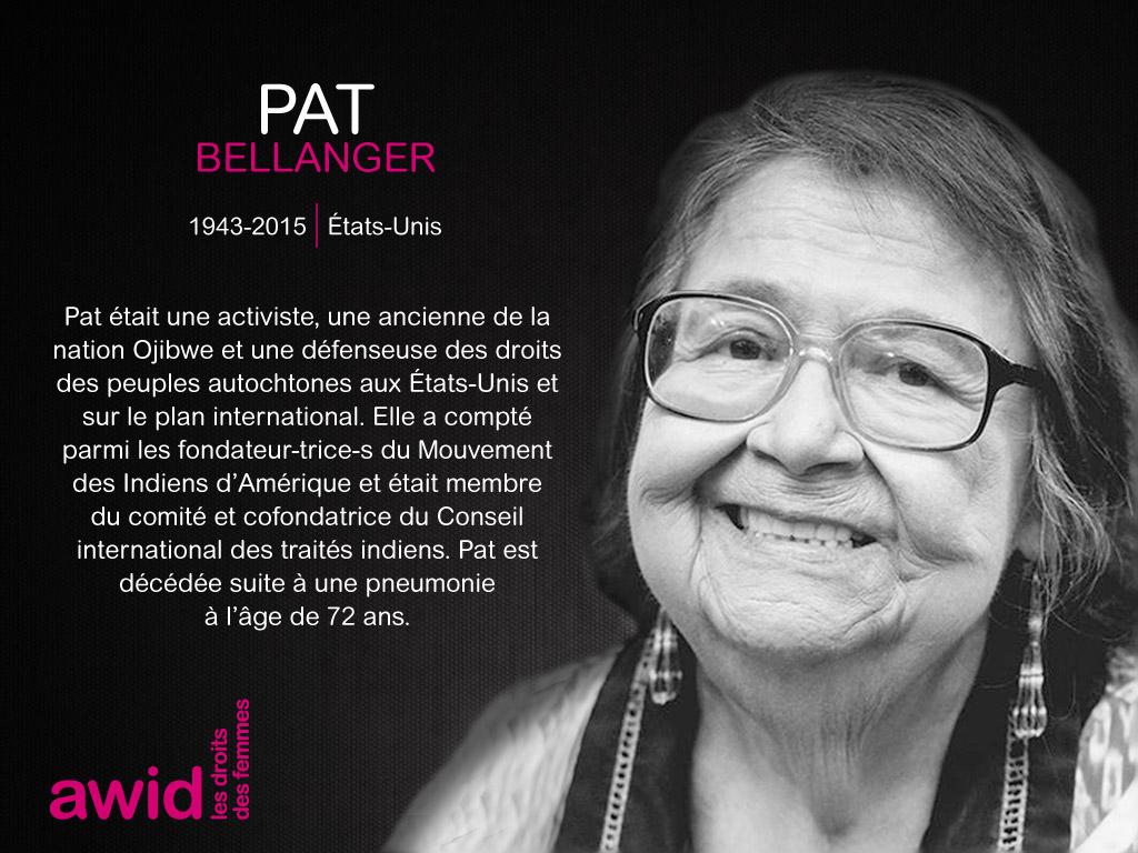 Pat Bellanger_FR