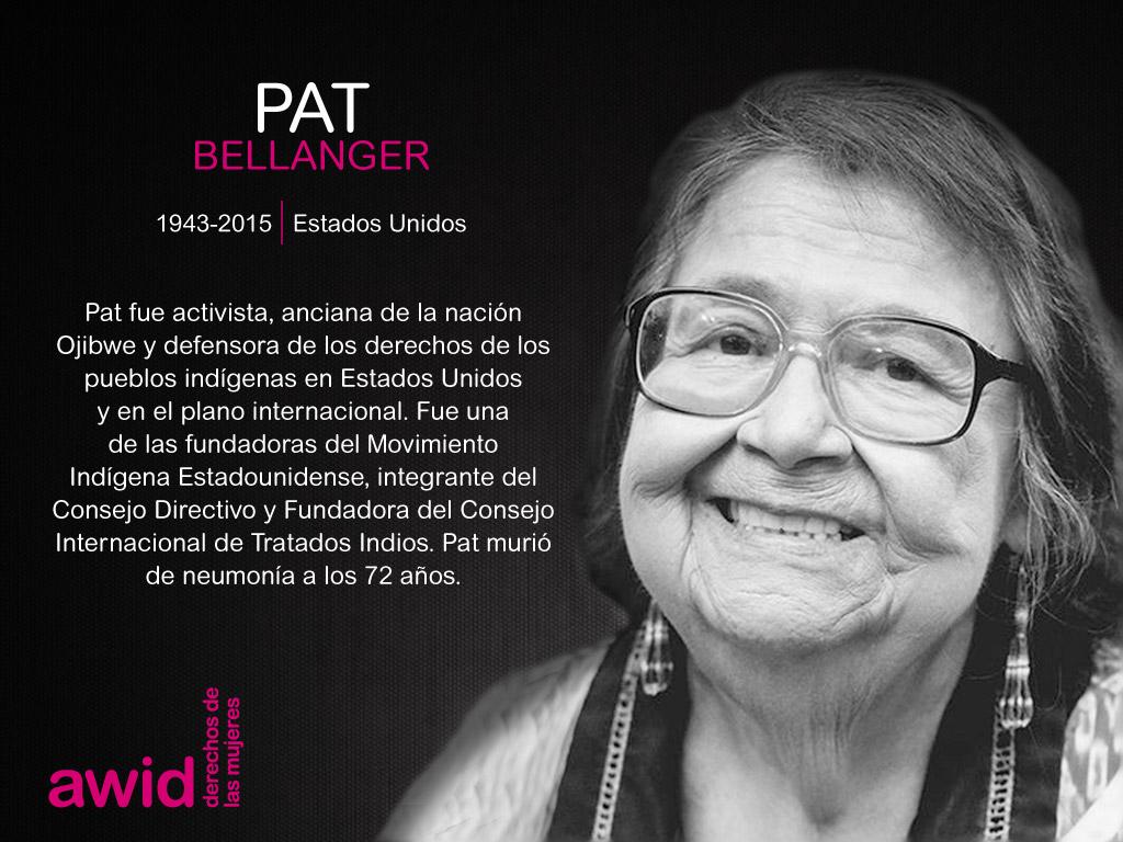 Pat Bellanger_SP