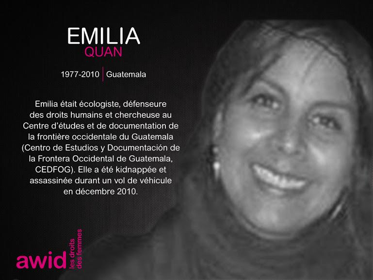 63_emilia-quan_1.jpg