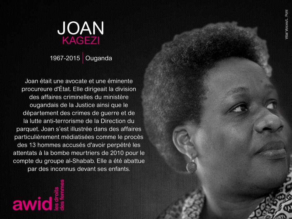 Joan Kagezi_FR