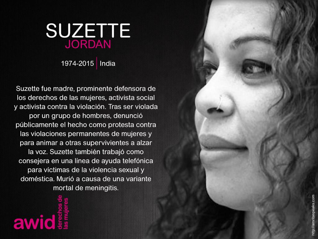 Suzette Jordan_SP