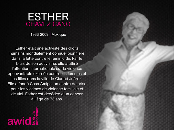 66_esther-chavez-cano.jpg