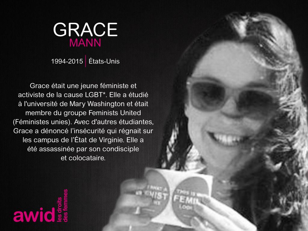 Grace Mann_FR