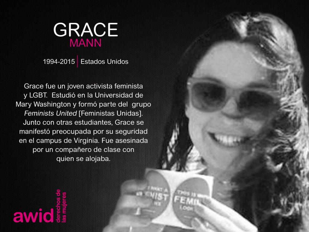 Grace Mann_SP