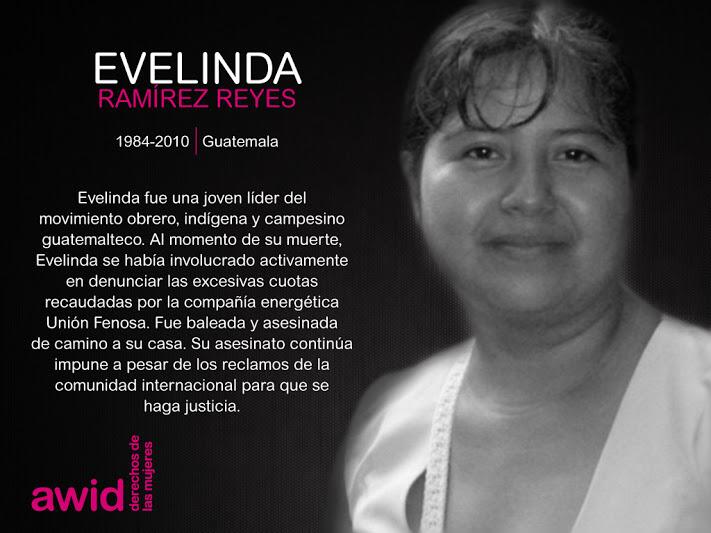 67_evelinda-ramirez-reyes.jpg