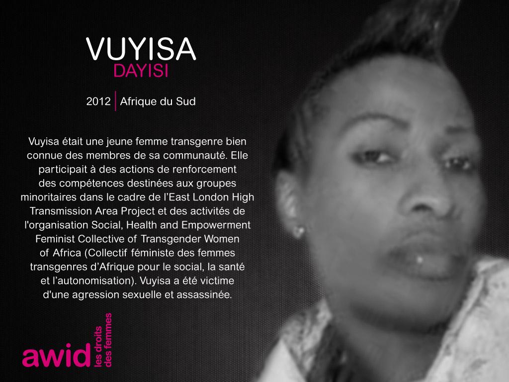 Vuyisa Dayisi_FR