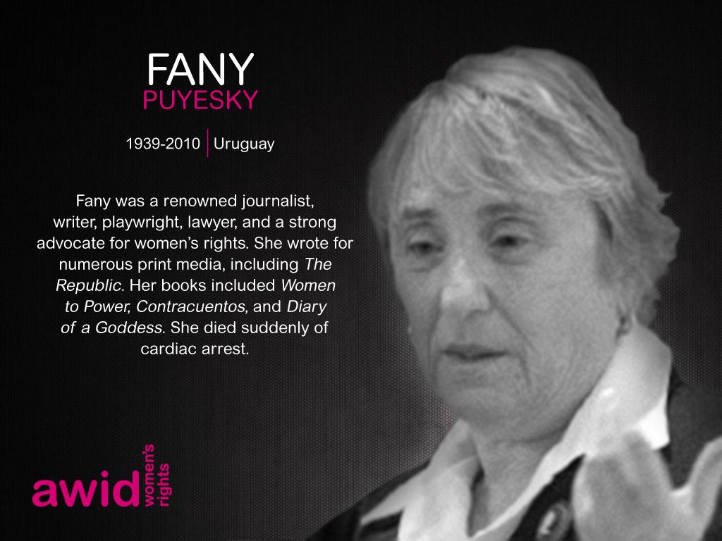 68 Fany Puyesky.jpg