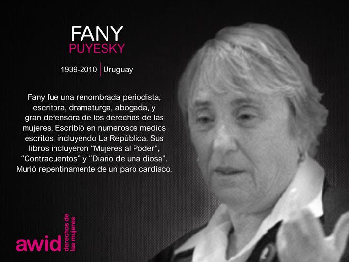 68_fany-puyesky.jpg
