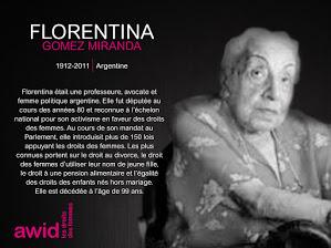69_florentina-gomez-miranda.jpg