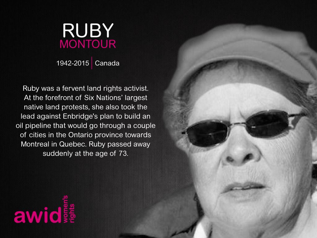 Ruby Montour_ENG