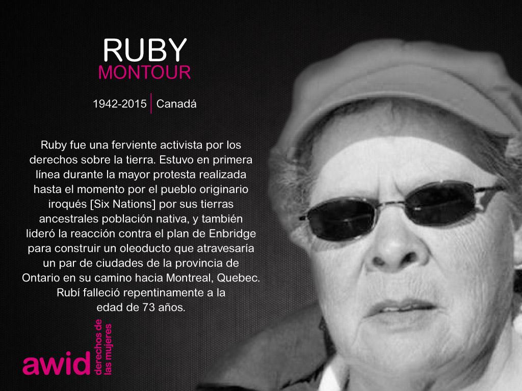 Ruby Montour_SP