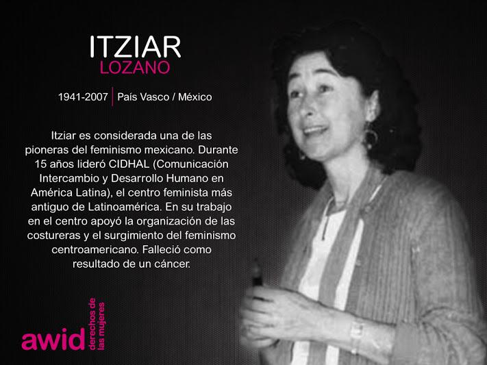 70_itziar-lozano.jpg
