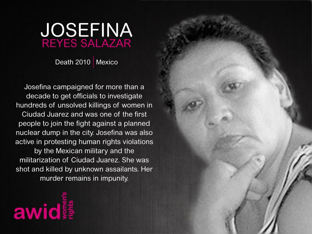 71 Josefina Reyes Salazar.jpg