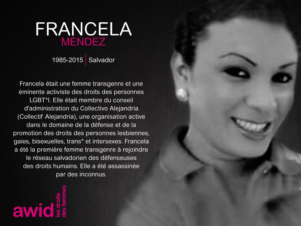 Francela Mendez_FR