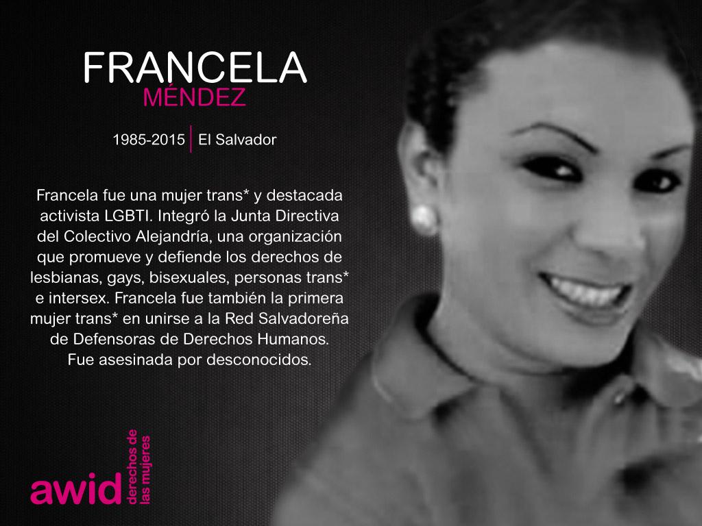 Francela Mendez_SP