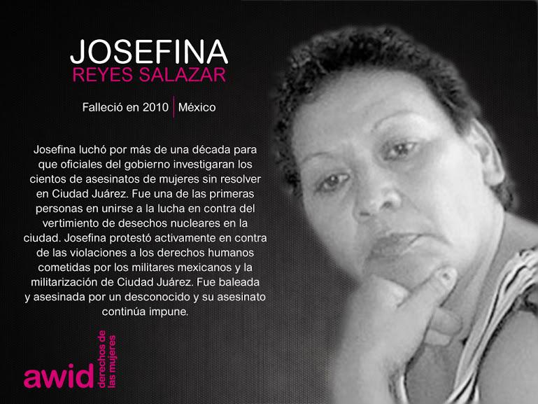 71_josefina-reyes-salazar.jpg