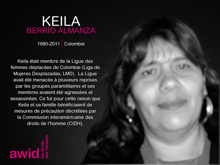 72_keila-almanza_fr.jpg