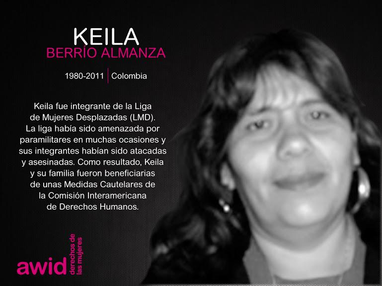 72_keila-almanza_sp.jpg