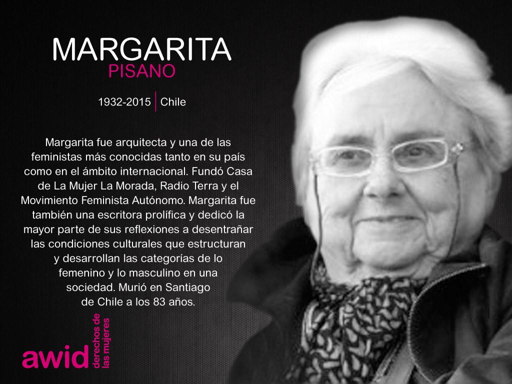 Margarita Pisano_SP