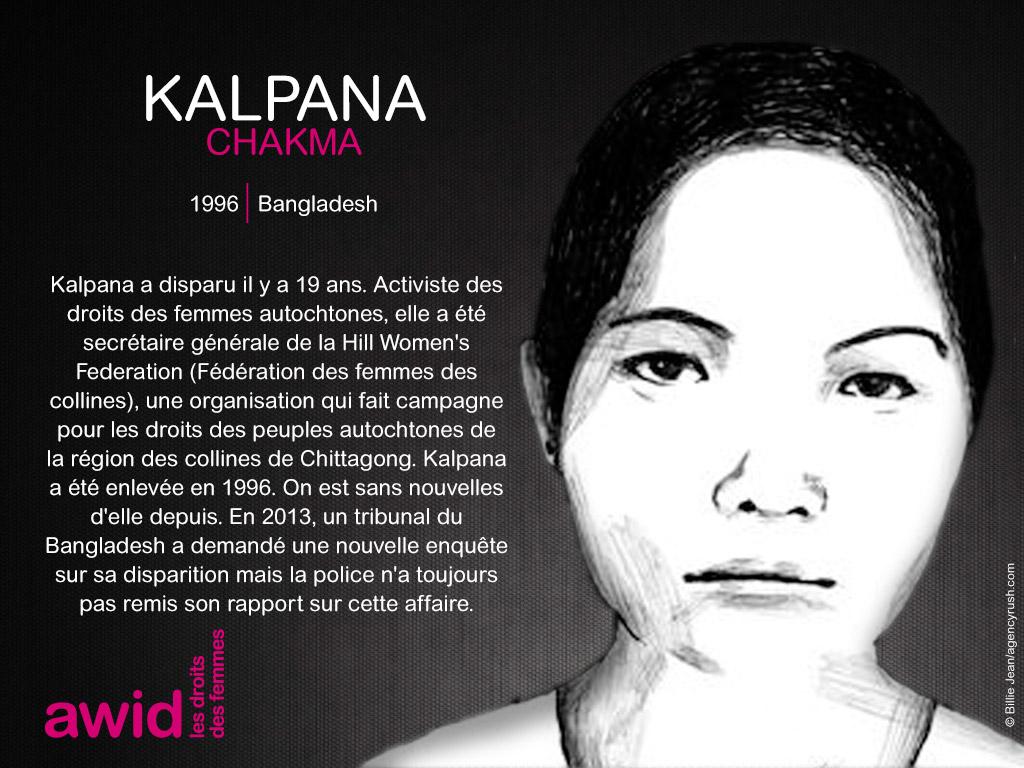 Kalpana Chakma_FR