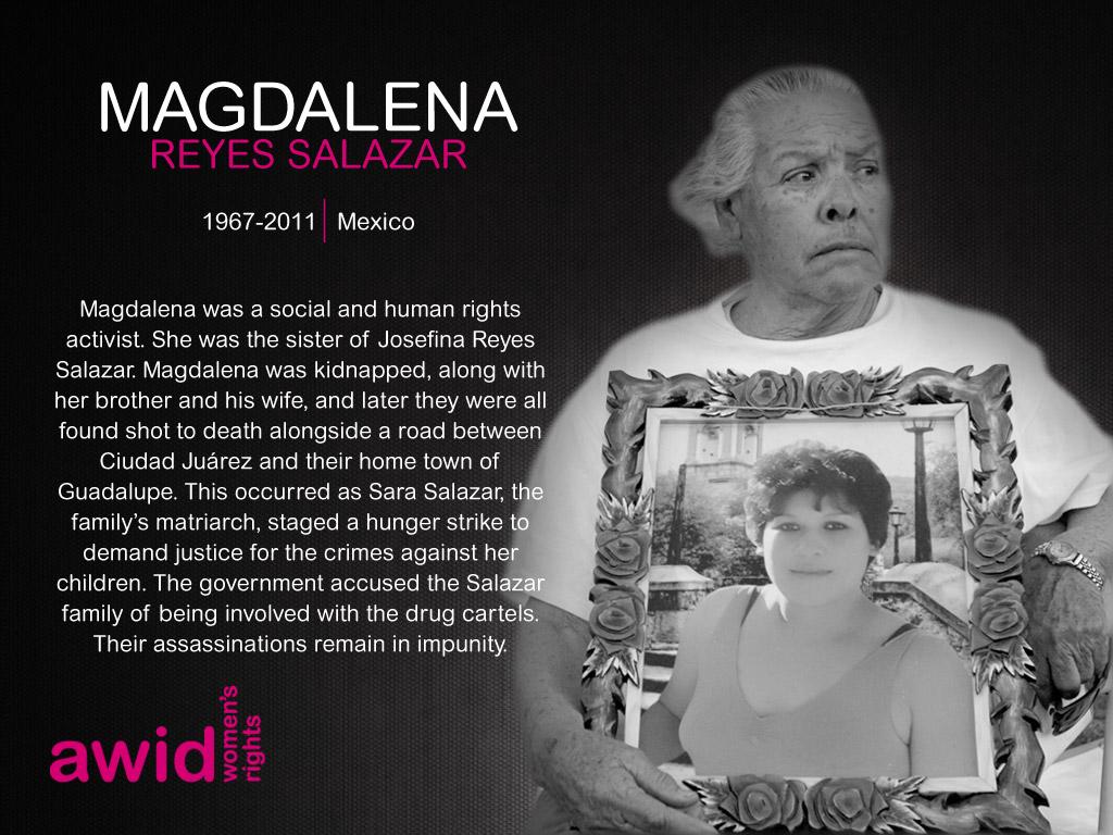 74 Magdalena Reyes Salazar.jpg