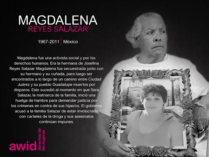 74_magdalena-reyes-salazar.jpg
