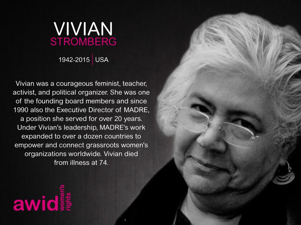 Vivian Stromberg_EN