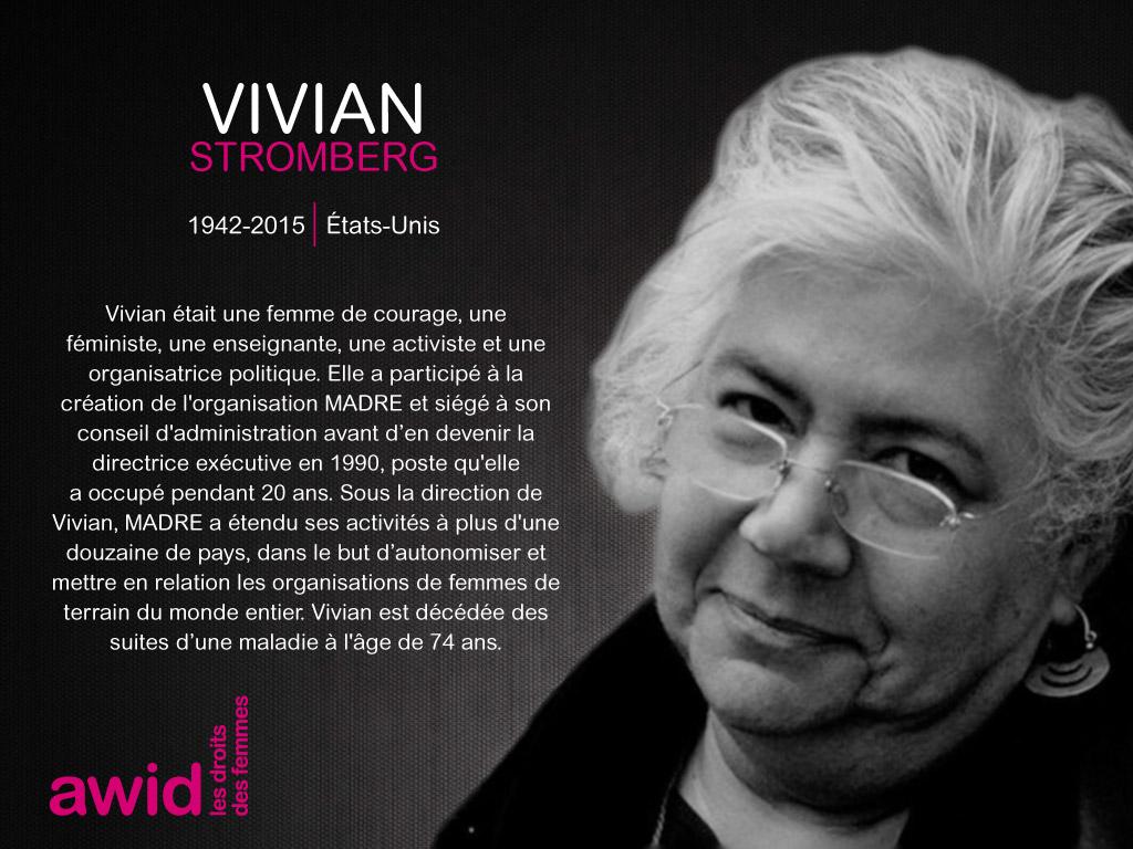 Vivian Stromberg_FR