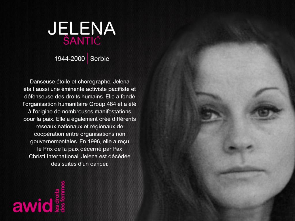 Jelena Santic_FR