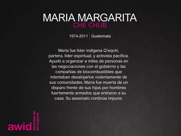 75_maria-margarita-che-chub.jpg