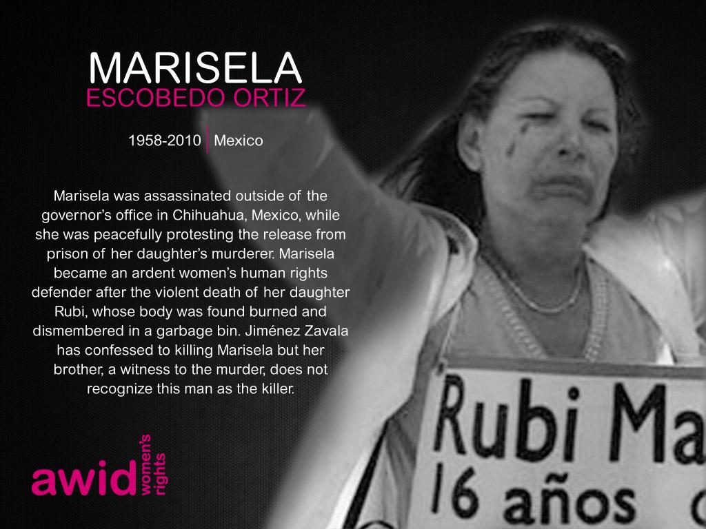 76 Marisela Escobedo Ortiz.jpg