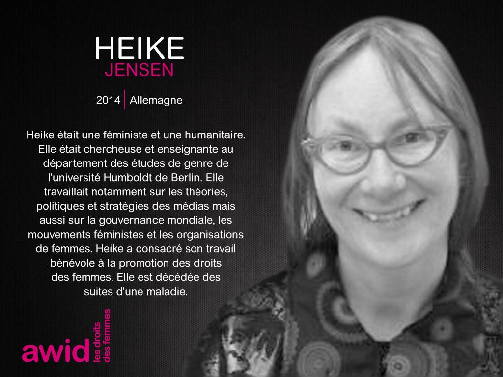 Heike Jensen_FR