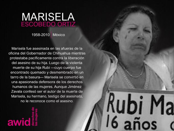 76_marisela-escobedo-ortiz.jpg