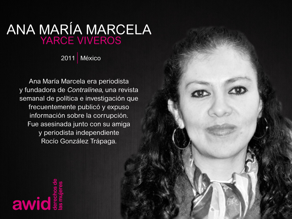 Ana Maria Marcela Yarce Viveros_SP