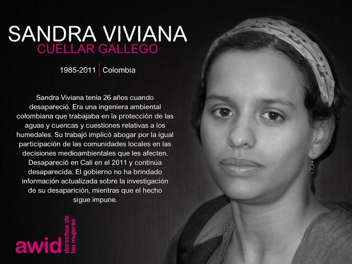 79_sandra-viviana-cuellar-gallego.jpg