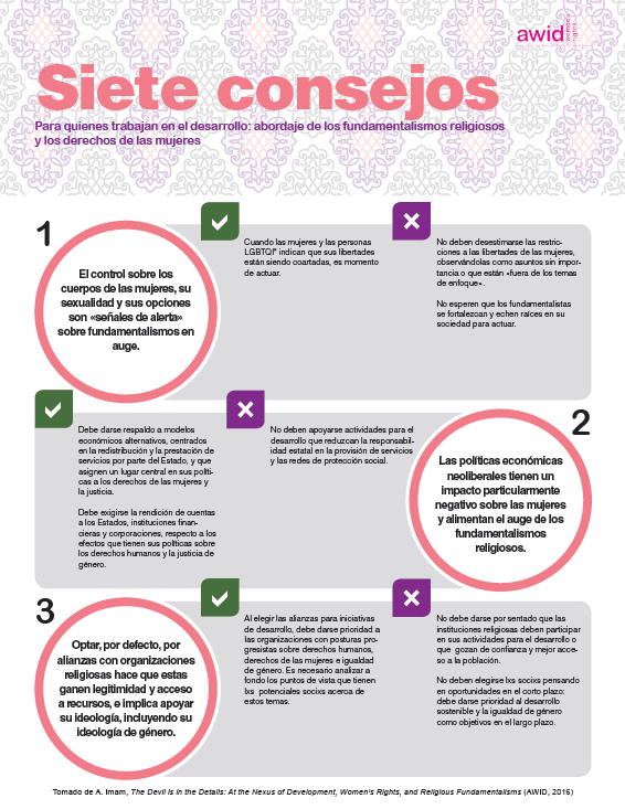 7consejos-cover.png