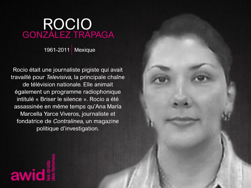 Rocio Gonzalez Trapaga_FR