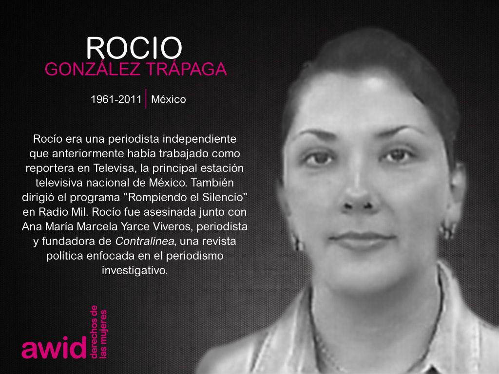 Rocio Gonzalez Trapaga_SP
