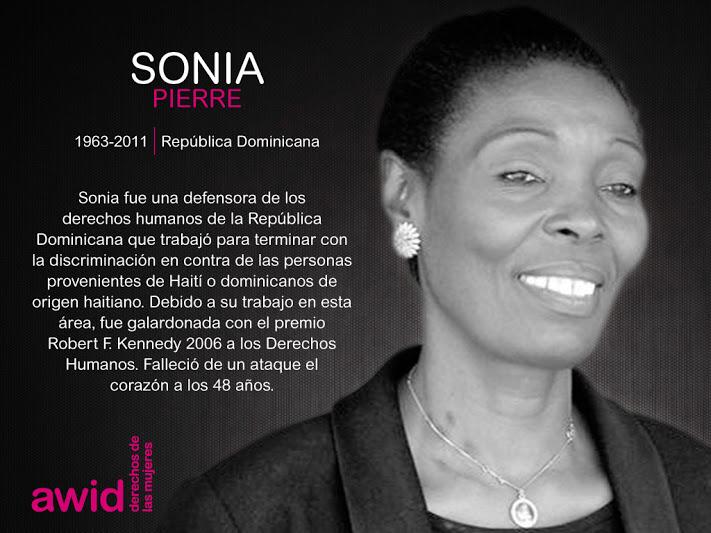 80_sonia-pierre.jpg