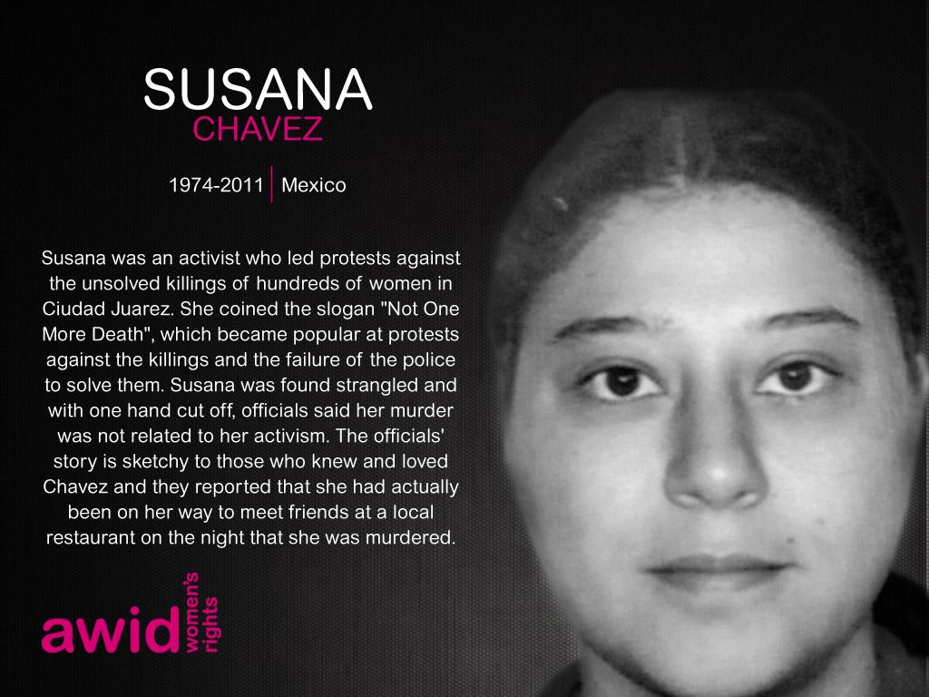 81 Susana Chavez.jpg