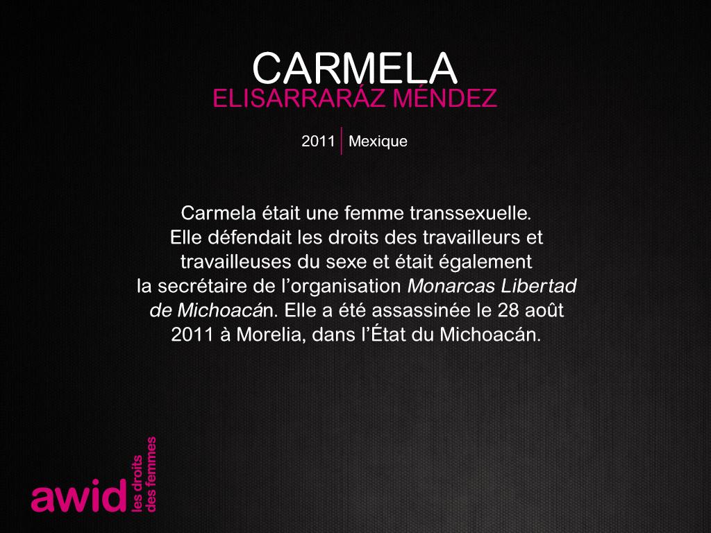 Carmela Elisarraraz Mendez_FR