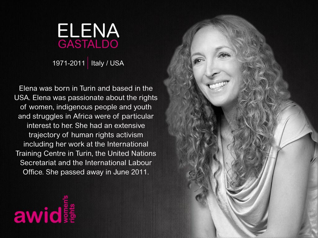 82 Elena Gastaldo.jpg