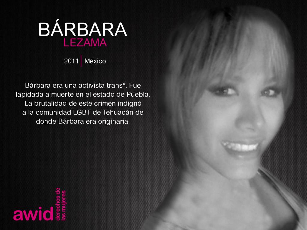 Barbara Lezama_SP