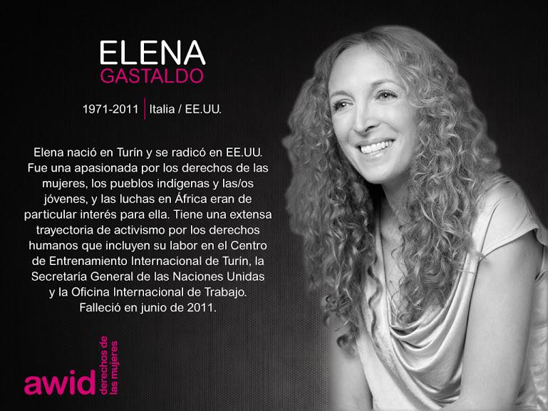82_elena-gastaldo.jpg