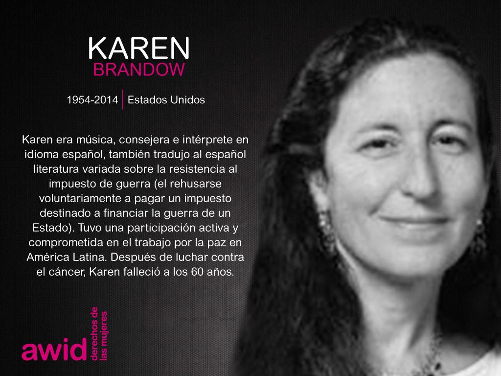 Karen Brandow_SP