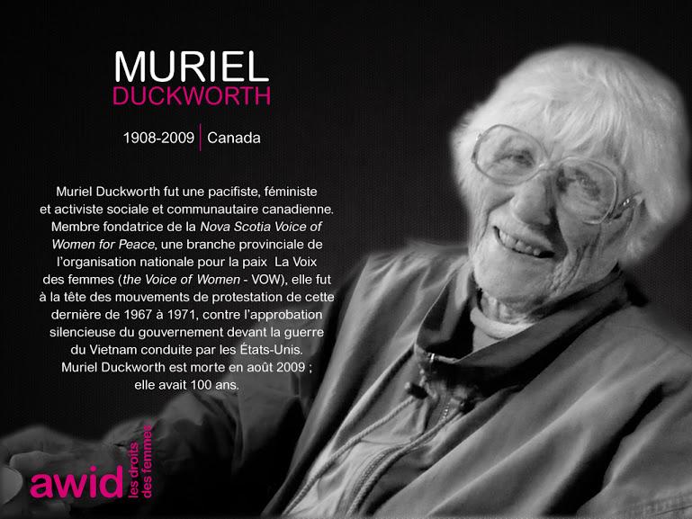 84_muriel-duckworth.jpg