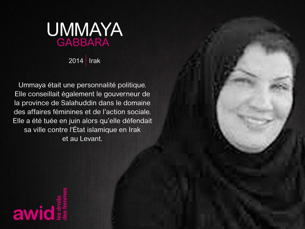 Ummaya Gabbara_FR