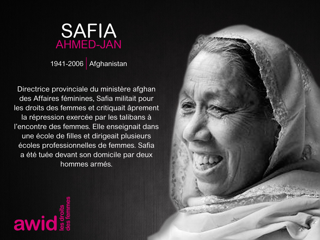 Safia Ahmed-jan_FR