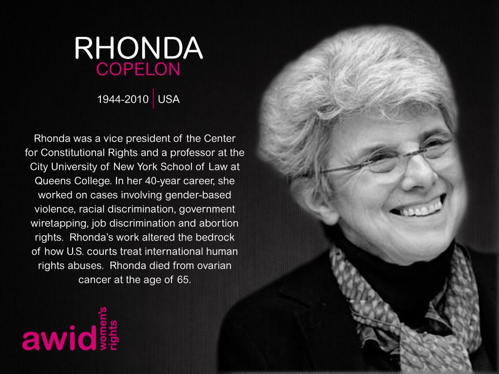 86 Rhonda Copelon.jpg