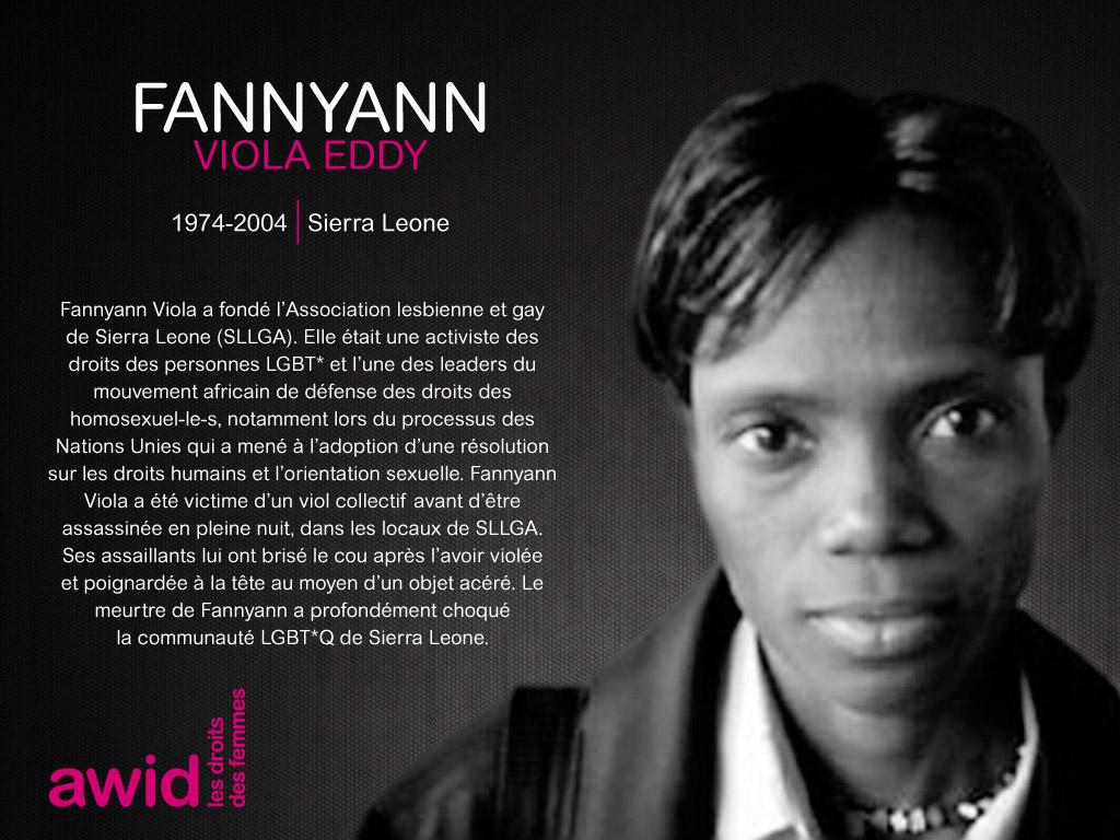 Fannyann Viola Eddy_FR